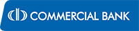 ComBank Logo