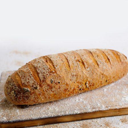 Rex Milano Bread